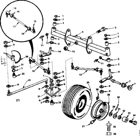 craftsman gt 5000 parts diagram sears craftsman gt 5000 parts sears tractor engine and