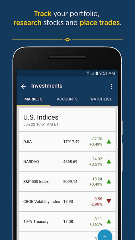 usaa mobile usaa mobile android apps on play
