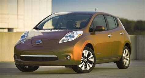Most Fuel Efficient Hatchback by 5 Best Economical And Fuel Efficient Hatchbacks