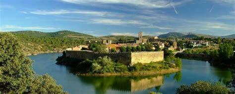casa rural en buitrago de lozoya visita el castillo de buitrago lozoya 161 en obras