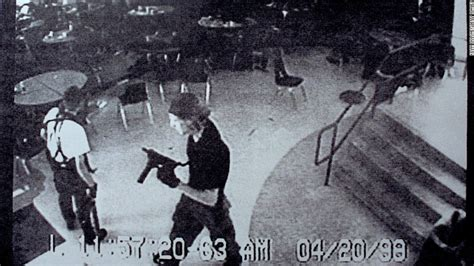 real scene photos columbine deadliest mass shootings in us history fast facts cnn