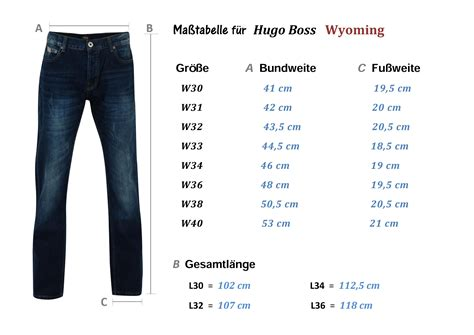 shoe size chart hugo boss new hugo boss black wyoming various sizes regular
