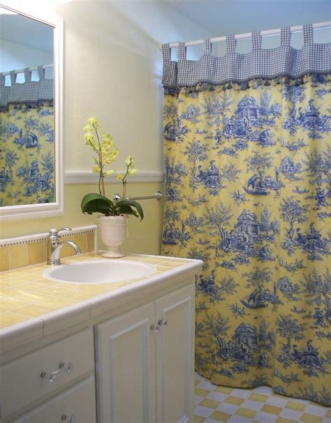 lovely custom shower curtains decorating ideas irastarcom