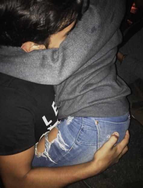 fotos de amor parejas tumblr pin de tumblr en 25 pinterest amor fotos goals y
