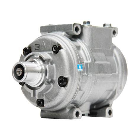 Kompresor Toyota Kijang Kapsul Murah Jual Kr Kompresor Ac Untuk Toyota Altis Atau Kijang Diesel
