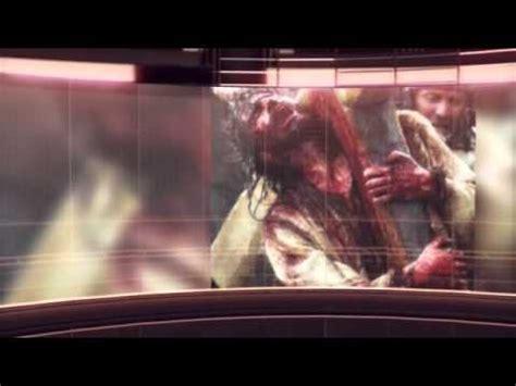 about blank youtube pelculas cristianasonline gratis aplicaciones cristianas android ver peliculas cristianas