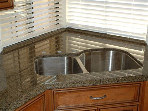 Window Sills in Granite ? Countertop replacement projects