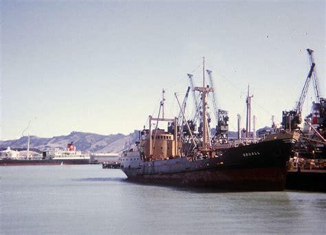 boat sales napier new zealand new zealand coastal shipping canterbury steam shipping co