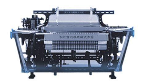 Suzuki Manufacturing Of America Corporation от ткацкого станка до хаябузы история Suzuki історія
