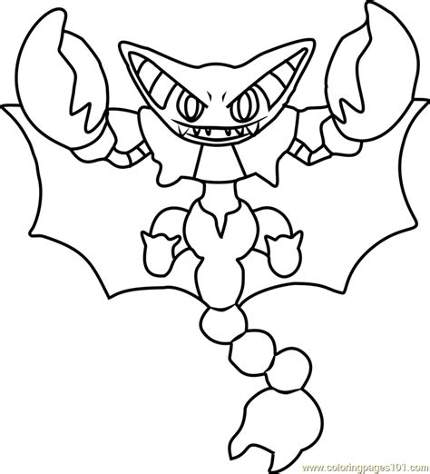 pokemon coloring pages gible gible pokemon coloring pages images pokemon images