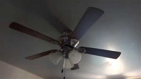 walmart ceiling fan parts ideas walmart ceiling fans ceiling fan blade arms walmart