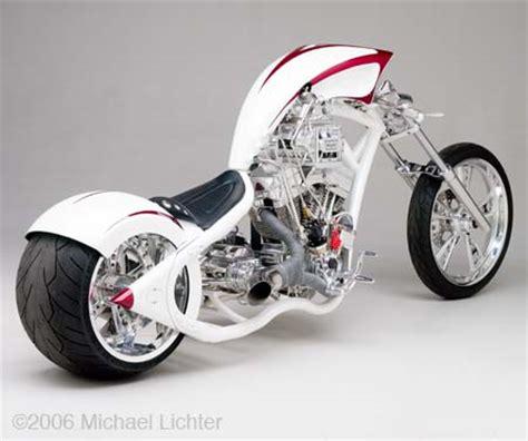 imagenes locas motos las mejores fotos de motos motos tuneadas y motos raras
