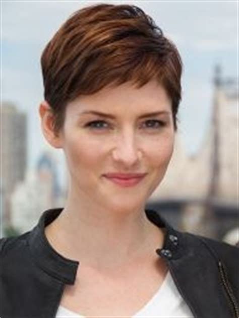 best pixie cut in charlotte nc 26 best images about chyler leigh on pinterest seasons