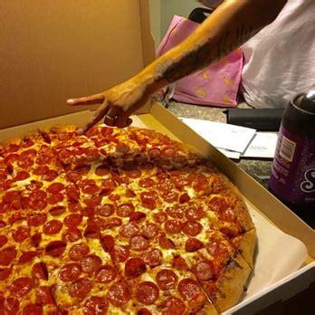 original pizza house original pizza house 40 photos 58 reviews pizza natomas sacramento ca
