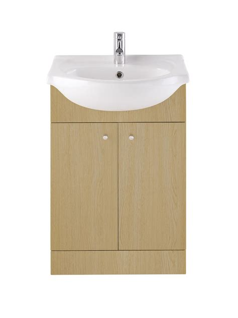 cheapest bathroom vanity units bathroom vanity unit price comparison results