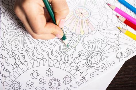 unicorn coloring book an coloring book with relaxing and beautiful coloring pages unicorn gifts for books free coloring pages for adults easy peasy and