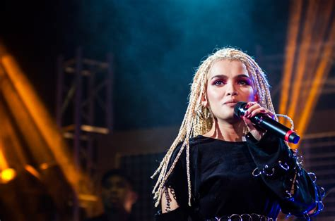 kz tandingan free listening videos concerts stats and highlights kz tandingan s soul supremacy digital concert