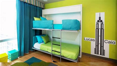space bedroom furniture furniture space saving bedroom furniture for