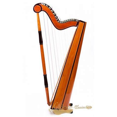 imagenes de instrumentos musicales zoña arpa miguel villalba arpas guitarras arpas