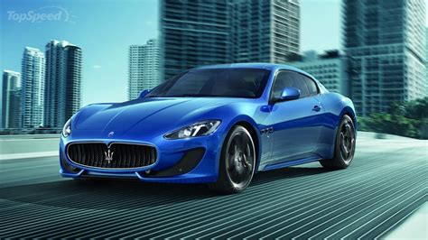 maserati coupe 2018 maserati coupe car photos catalog 2018