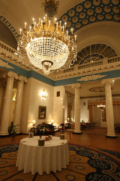 file spaso house chandelier room jpg