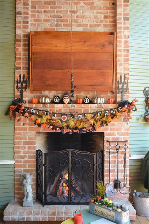 great decorating ideas 70 great mantel decorating ideas digsdigs