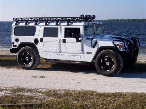 car maintenance manuals 2000 hummer h1 user handbook service manual 2000 hummer h1 how to set timing purchase used 2000 hummer h1 rare pewter