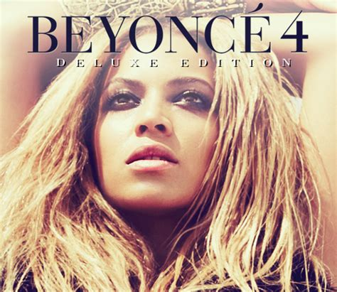 Beyonce Hits Japan Looking Uncharacteristic At Best by Seun Osho S A2 Media Exploring Our Fonts