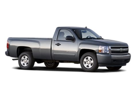 electric and cars manual 2007 chevrolet silverado engine control fuel injector replacement cost repairpal estimate