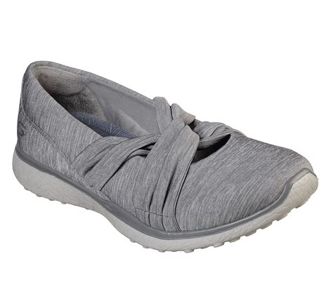 Skechers Knot Concerned buy skechers microburst knot concerned sport active