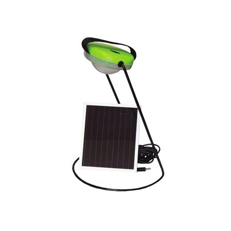 Lu Emergency Solar buy greenlight planet sun king eco led solar emergency