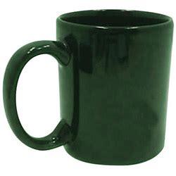 Handle Green Coffee tri s superior screen 11 ounce green c handle coffee