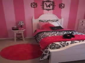 Teal Bedroom Furniture » New Home Design