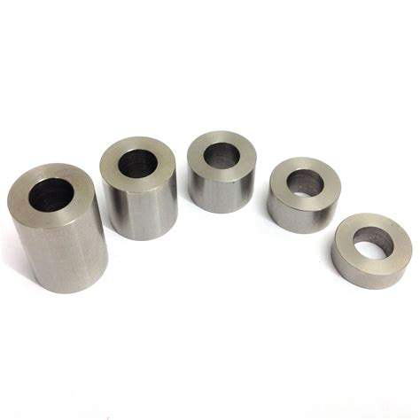 Spacer 8mm stainless steel spacer standoff collar stand spacers