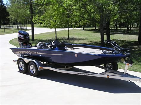 xpress boats arkansas fishing boats xpress boats for sale