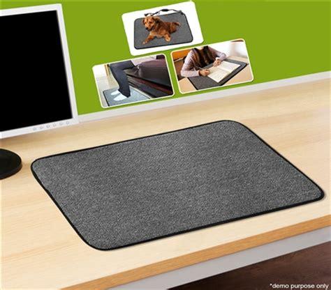 Electric Foot Warmer Mat by Electric Foot Warmer Heating Mat Shopping