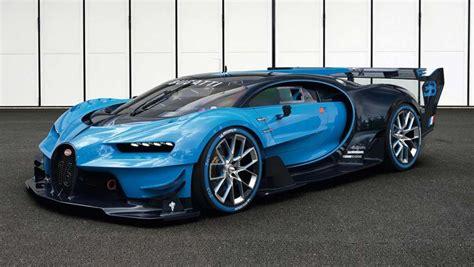best car race best race cars of the 2015 frankfurt motor show car news