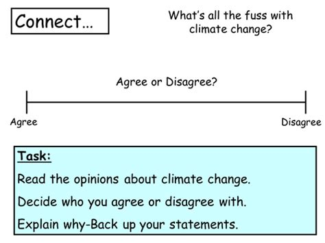 thames barrier worksheet global climate change and sea level rise by calacademy