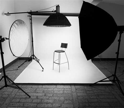studios lights studio lighting setup arch viz c