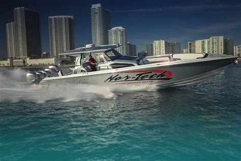 performance boat center florida watch south florida performance boats southern boating