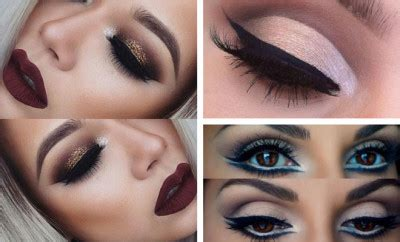 eye makeup   brown eyes page    stayglam