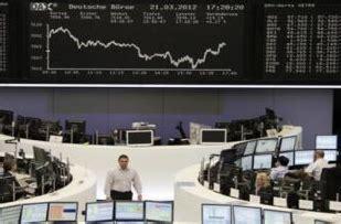 Para pelaku pasar valuta asing   BELAJAR FOREX