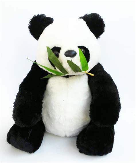 Boneka Samsung Lucu wallpaper panda lucu impremedia net