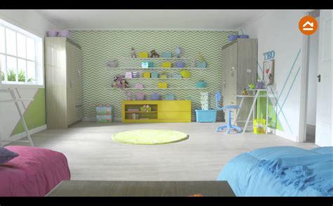 como ordenar y decorar mi cuarto organiza el cuarto de ni 241 a y ni 241 o en un mismo ambiente
