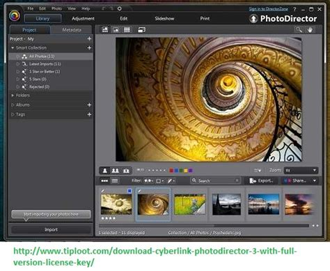 full version photo editor software use your smartphone video camera intelligently my website