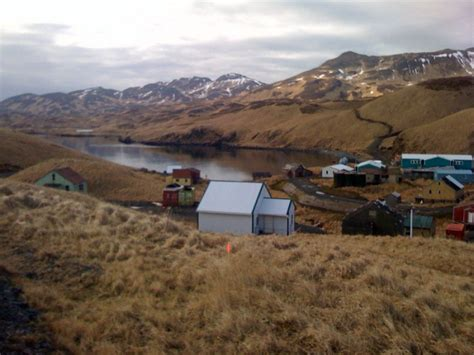aleutian housing authority aleutian housing authority 28 images aleutian housing authority thank you snap