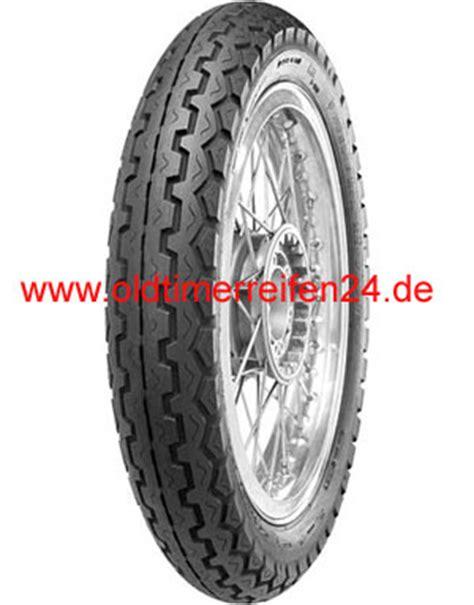 Motorradreifen 19 Zoll by M 252 Ncher Oldtimer Reifen Mor Reifen F 252 R Ihren Oldtimer