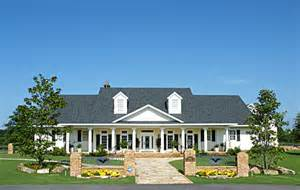 homes for ocala fl building contractors ocala fl