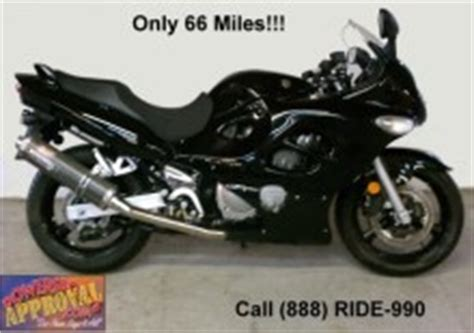 New Rangka Belakang Kawasaki Zx636 Original Ready Stock cheap motorcycles 5000 approval powersports sandusky michigan