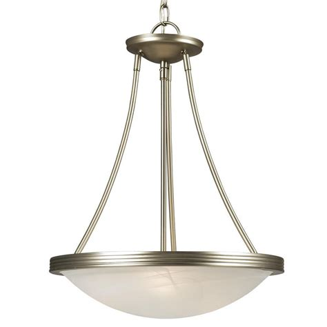 Filament Light Fixtures Filament Design Negron 3 Light Pewter Incandescent Pendant Cli Xy5186356 The Home Depot